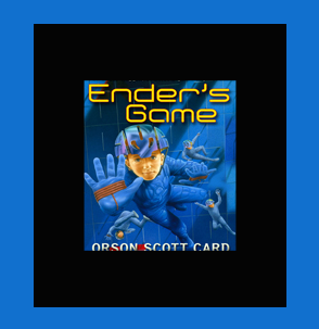 Ender's Game Chapter 2 Summary