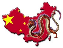 20120312-china-dragon