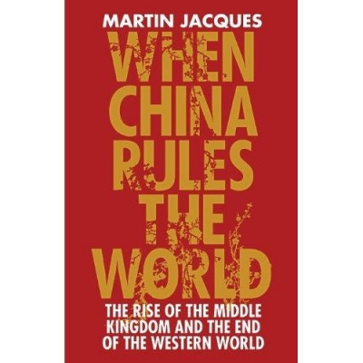 the rise of china understanding its So in an effort to better understand china — politically, historically,  that make  up china, specifically the rising generation poised to inherit it.