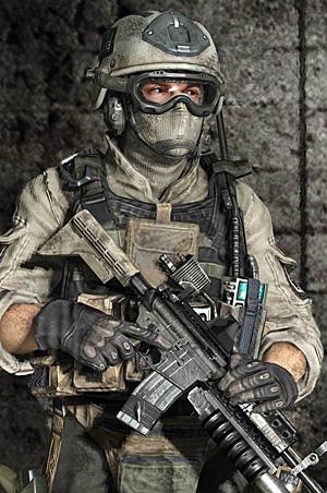 20120512-soldier.jpg