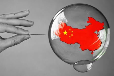 http://fabiusmaximus.files.wordpress.com/2012/05/china-bubble.png