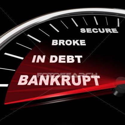 http://fabiusmaximus.files.wordpress.com/2012/06/20120605-bankruptcy.jpg
