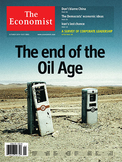 the end of cheap oil essay 2 campbell, colin j, and jean h laherrere, the end of cheap oil, scientific american, march 1998 3 davis, ged r energy same day essay canada.