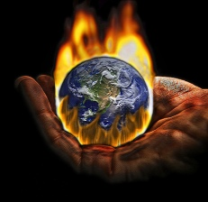 global-warming-3