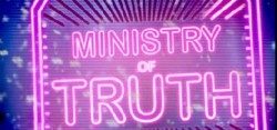 Ministry of Truth