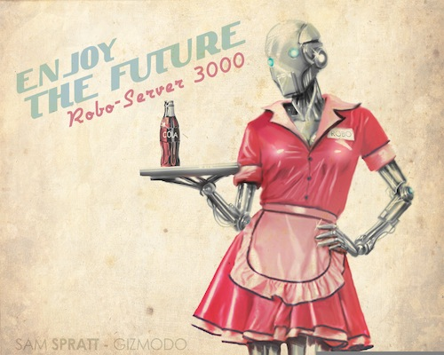 20121127-robot-waitress.jpg