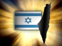 20121206-Israeli-Bombing
