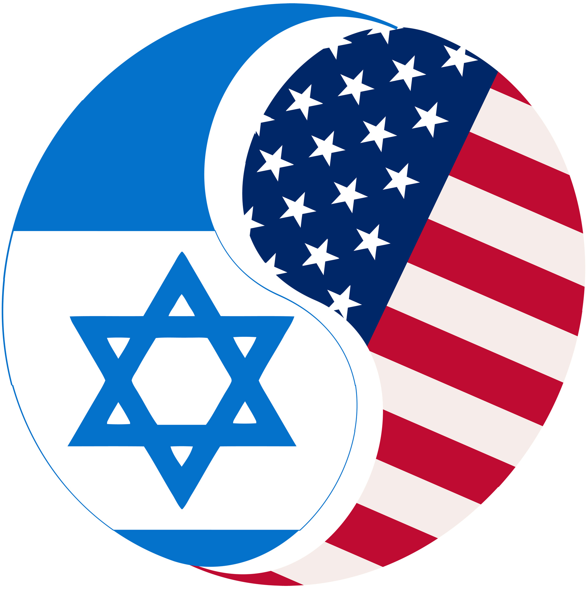 an overview of the relationship between the united states and israel Historical timeline: 1900-present period economic relations between israel and alongside the state of israel the united states ended years of.