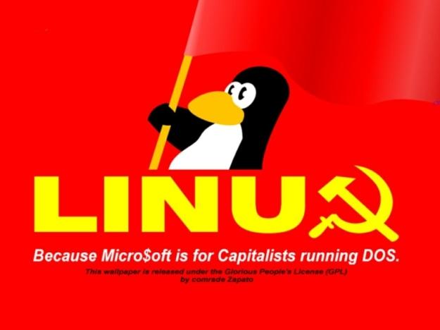 20121208-Linux