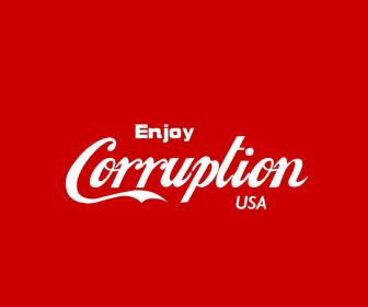 history of the corruption in china politics essay History reveals that it was present even in the mauryan period 380 words essay on corruption in india (free to read) article shared by law and order machinery should be allowed to work without political interference.