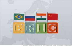 20121213-BRICs