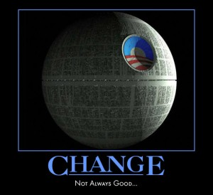 20121215-obama change death star