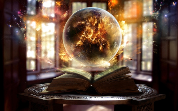 20121221-4GW-book-world