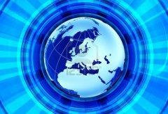 20121222-globe