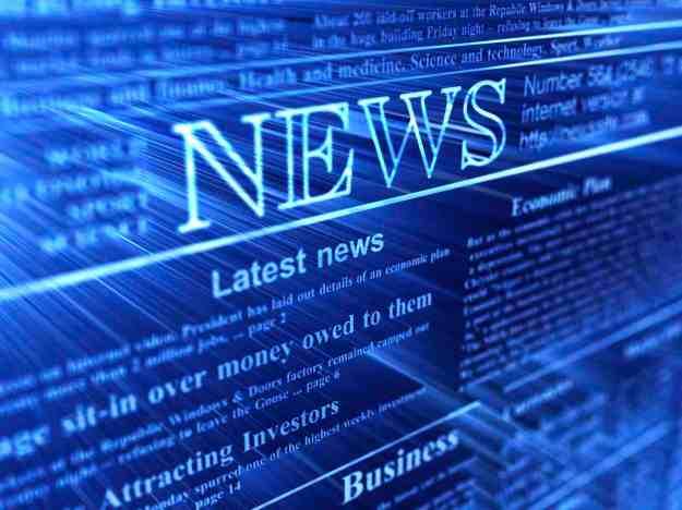 20121222-news