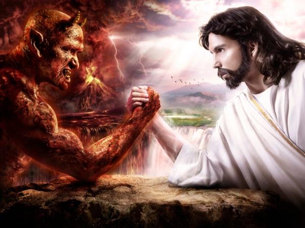 20121228-Good-Evil