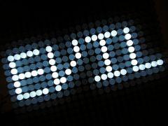20121229-EVIL