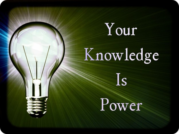 20121229-Knowledge-power