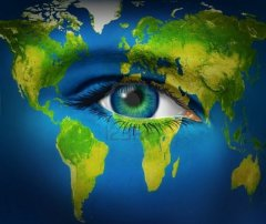 20121229-world-eye