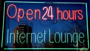 20121231-internet_lounge