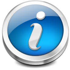 201229-Information-button