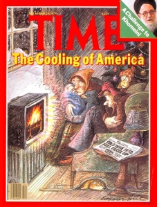 24 December 1979