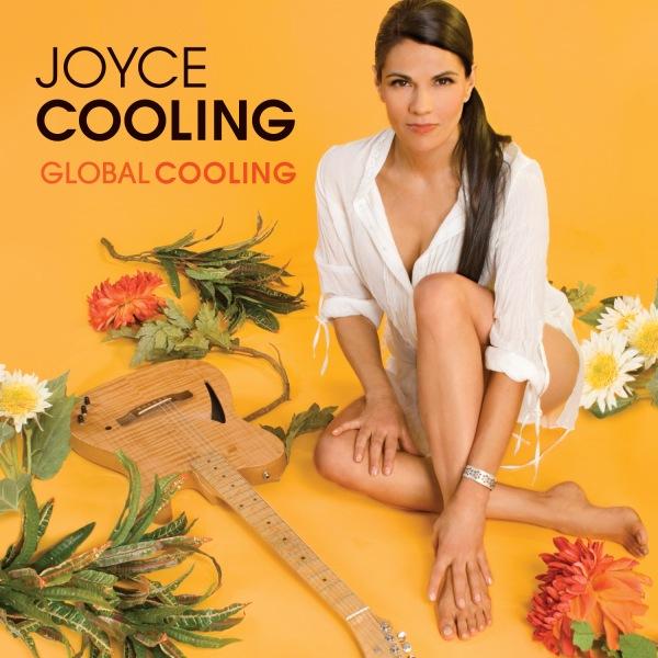 20130107-Joyce-Cooling