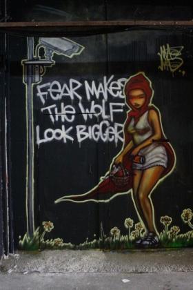 20130109-Fear-Wolf