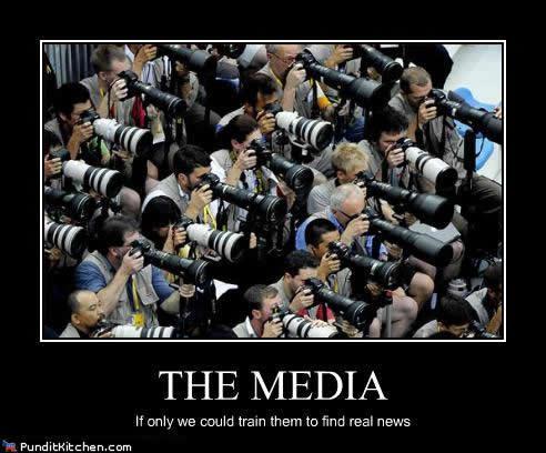 20130109-train-media