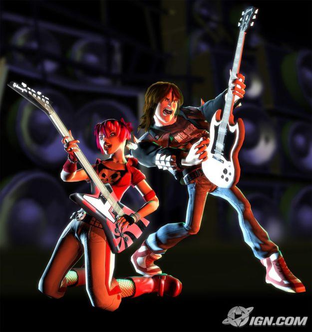 20130111-Guitar-Hero