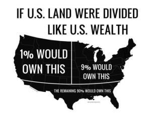 20130125-inequality