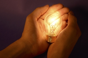 20130125-Lightbulb