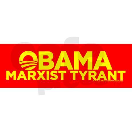 Obama-4