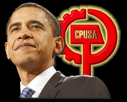 Obama-5