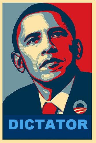 Obama-7