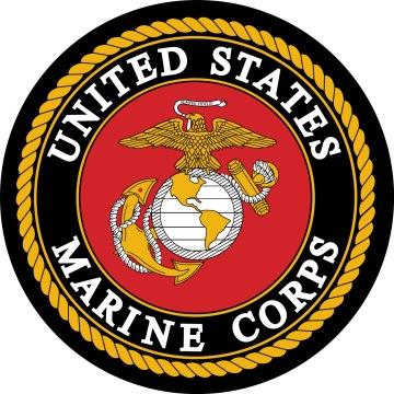 20130227-USMC
