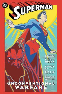 20130314-Superman
