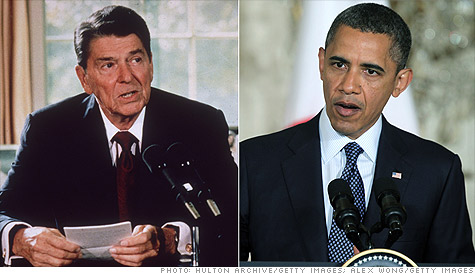 Which one of these men radically revised the nature of marriage in America?