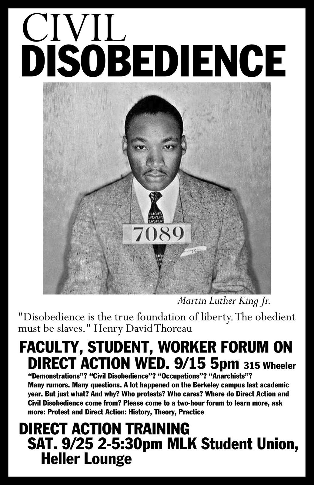 mlk essay essays on martin luther king info martin luther king jr  martin luther king jr s advice to us about using violence to martin luther king s