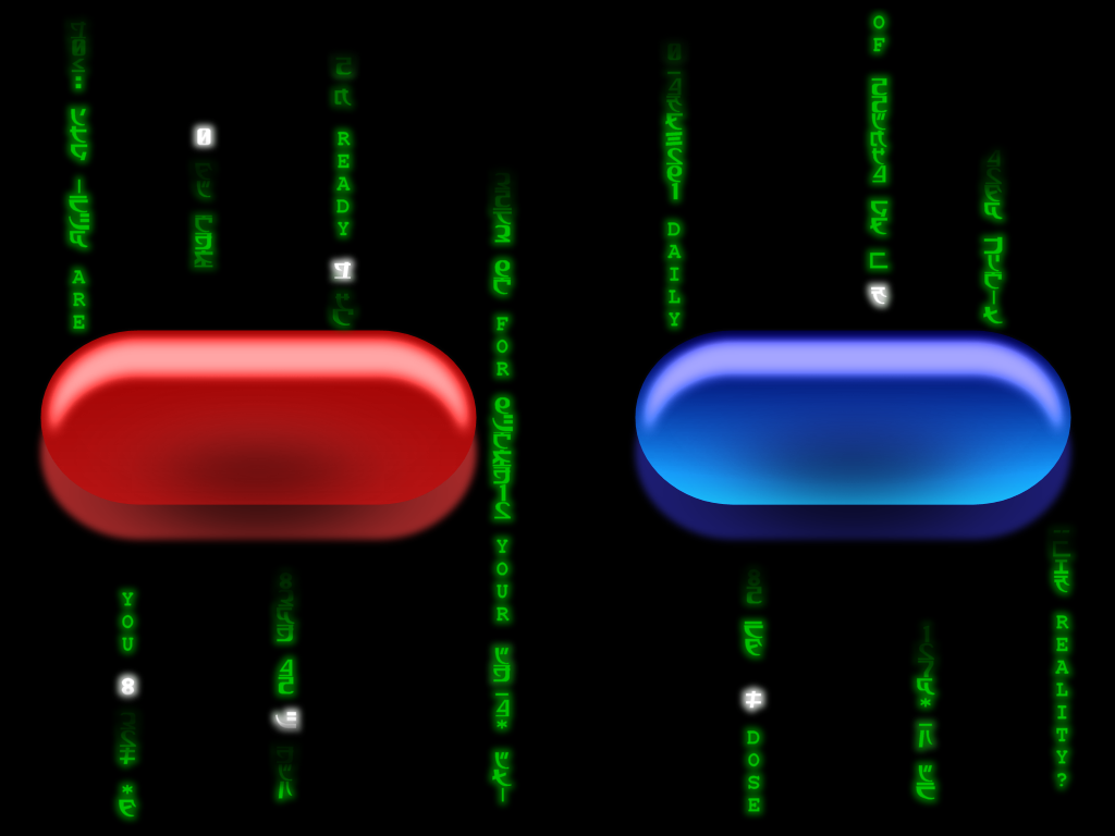 red pill or blue pill Re: red pill or blue pill post by jensep » thu may 14, 2015 4:14 pm i have two blue boards where the usb is like on your red board, but the silk screen is like your blue one.