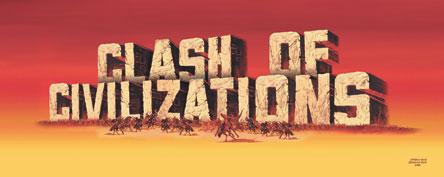 20130923-clash.jpg
