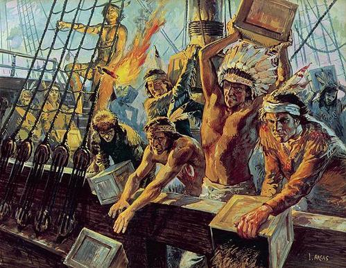 http://fabiusmaximus.files.wordpress.com/2013/10/20131017-the-boston-tea-party-luis-arcas-brauner.jpg