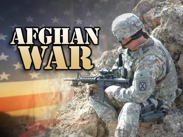 Image result for afghan war