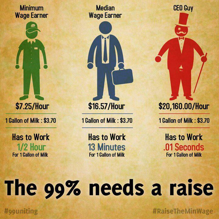 income-inequality-graphic.jpg