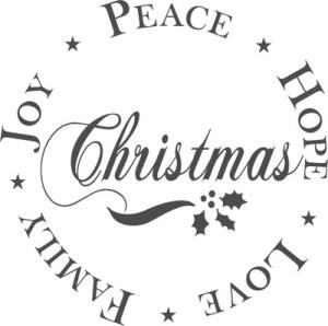 Good news for Christmas – Fabius Maximus website