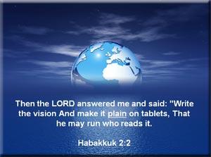 Habakkuk 2-2