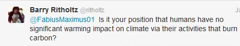Ritholtz on climate