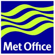 UK Met Office
