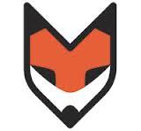 FiveThirtyEight's Fox