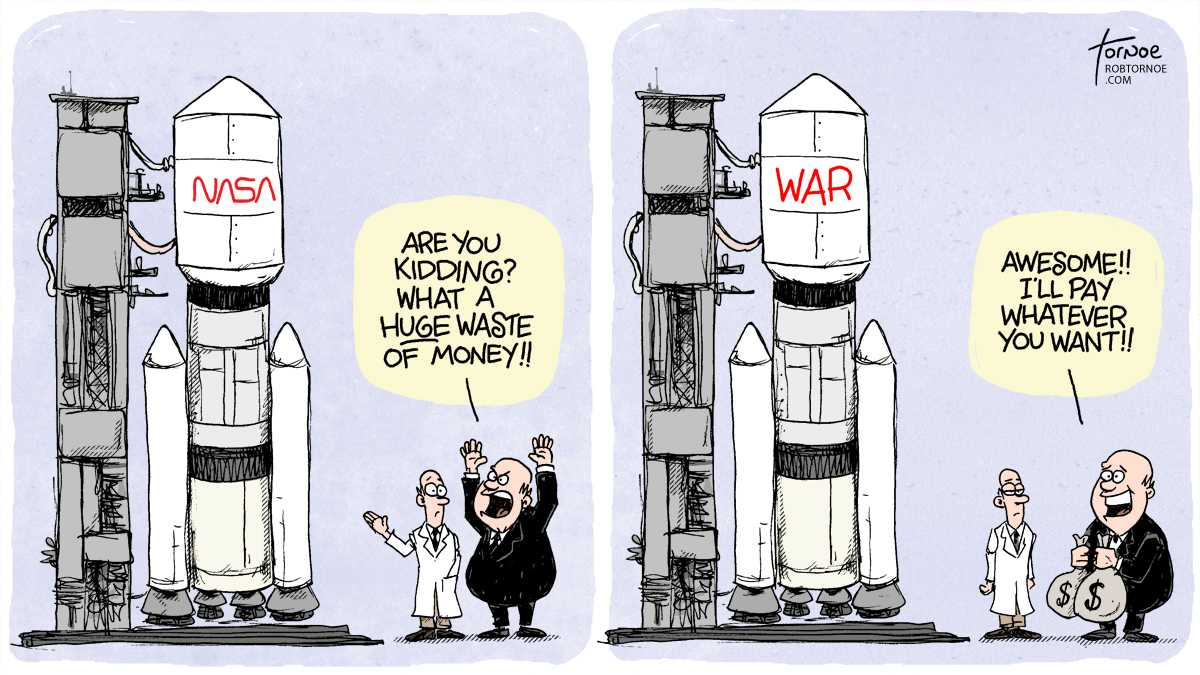 [Image: nasa-cartoon.jpg]